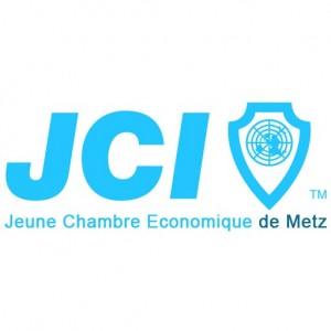 cropped-logo_jce_metz_carre.jpg
