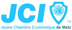 JCE Metz – Jeune Chambre Economique