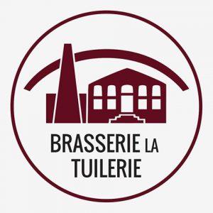 brasserie-la-tuilerie