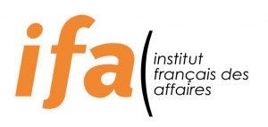 institut-fran-ais-des-affaires-ifa