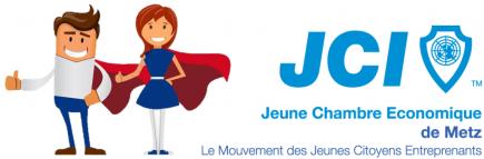 Jeune Chambre Economique de Metz